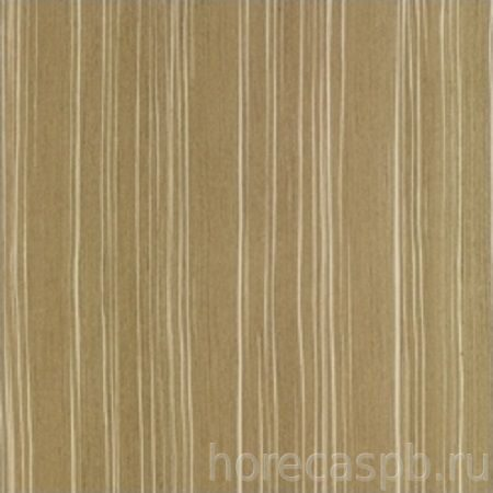 мебель из 074 Safari Beige — Фотография 074_safari_beige.jpg