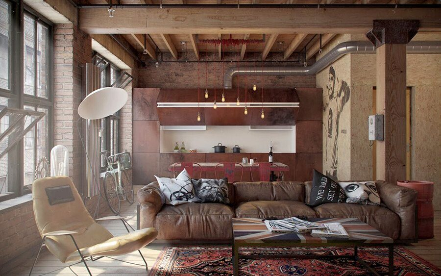 mouselab-topic-style-loft-in-interior-design-1