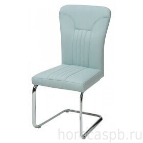 Стул BREEZE Light Blue